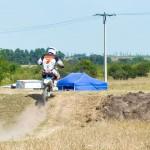 Motocross00367