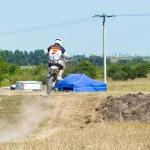 Motocross00368
