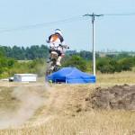 Motocross00369