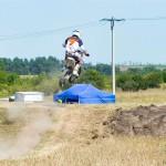 Motocross00370
