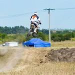 Motocross00371
