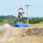 Motocross00372