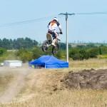 Motocross00373