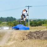 Motocross00374