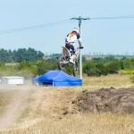 Motocross00375