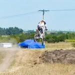 Motocross00376