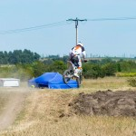 Motocross00377