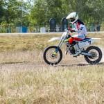 Motocross00378
