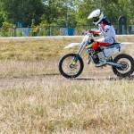 Motocross00379
