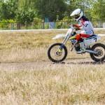 Motocross00380