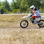 Motocross00381