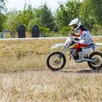 Motocross00382