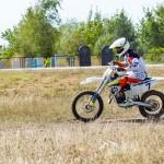 Motocross00383