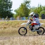 Motocross00384