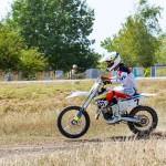 Motocross00385