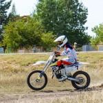 Motocross00386