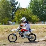 Motocross00387
