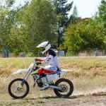 Motocross00388