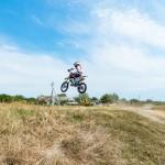 Motocross00394