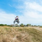 Motocross00395