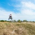Motocross00397