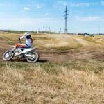 Motocross00403