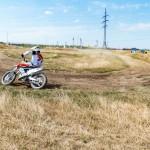 Motocross00404
