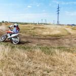 Motocross00405