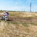 Motocross00406