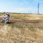 Motocross00407