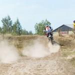 Motocross00408