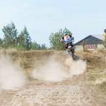 Motocross00409