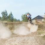Motocross00410