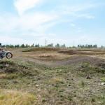 Motocross00418