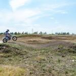 Motocross00419