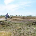 Motocross00420
