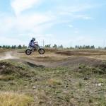Motocross00421