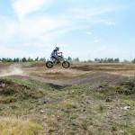 Motocross00422