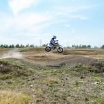 Motocross00423