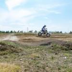 Motocross00424
