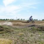 Motocross00425