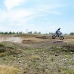 Motocross00426