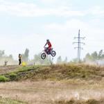 Motocross00427