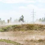 Motocross00428