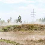 Motocross00429