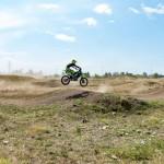 Motocross00430