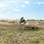 Motocross00431