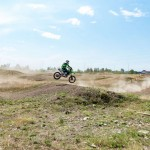 Motocross00432