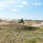 Motocross00433