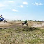 Motocross00434